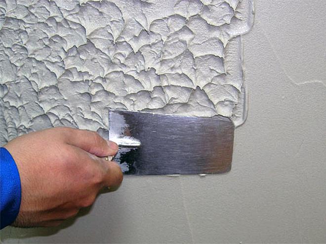 Покраска гипсокартона своими руками фото 657