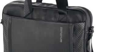 Типы сумок для ноутбуков