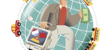 Как найти работу за границей гражданам РФ