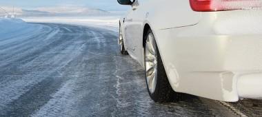Как обеспечить безопасную и комфортную дорогу в зимний период