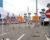 Дорожные знаки в Нижнем Новгороде - залог безопасности на улицах