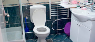Оформление ванной керамической плиткой как оформить ванную правильно