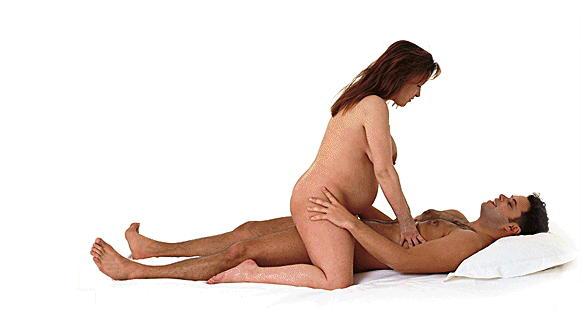 видио секс вовремя береминасти