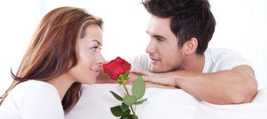 Как  стать желанной женщиной?