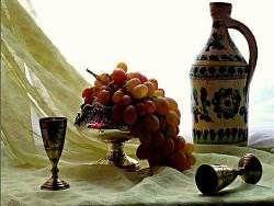 chacha-iz-vinograda1